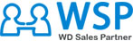 WD Sales Partner