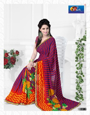 dream-fashion-vol-16-grorgette-weightless-sarees