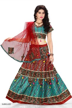 Wholesaleduniya Com Surat Wholesaler Salwar Kameez Dress