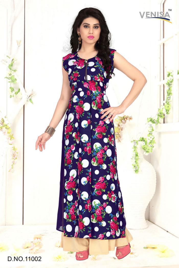 Online Buy Wholesale dressing gown, Wholesale nightwear, Wholesale ...