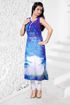digital-3-party-wear-kurti