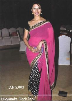 bollywood-replica-sarees