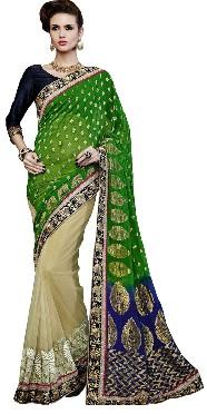 anaya-crape-silk-anarkali-salwar-kameez-with-heavy-emboridery-