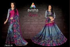 venisa-zoya-cotton-silk-saree-with-digtial-print
