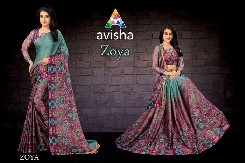 venisa-zoya-cotton-silk-saree-with-digtial-print