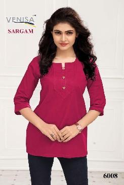 8fb227f958 WholesaleDuniya.com   Surat Wholesaler,Salwar Kameez & Dress ...