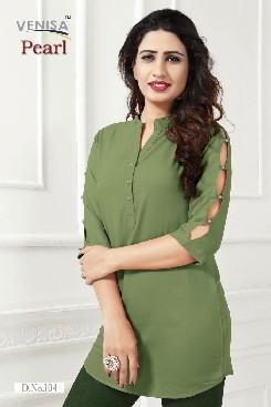 c9c9e3c183 WholesaleDuniya.com | Surat Wholesaler,Salwar Kameez & Dress ...