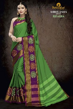 5be26623708356 ... padmashree abhilasha party wear soft silk saree with heavy embroidery