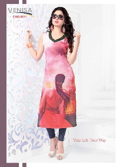 venisa-shop-womens-party-wear-kurtis