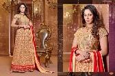 wholesale shayona salwar kameez material
