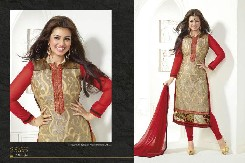 5 star salwar kameez collection