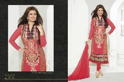 5 star salwar kameez collection