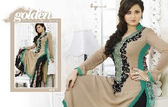 lt62nx embrodadered nazneen designer salwar suit collection