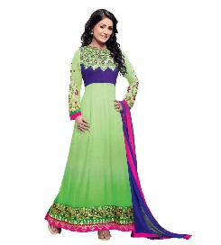 muskan-10-georgette-dress