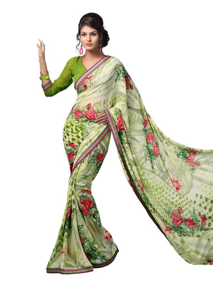 lipstick designer wholesale sarees in surat