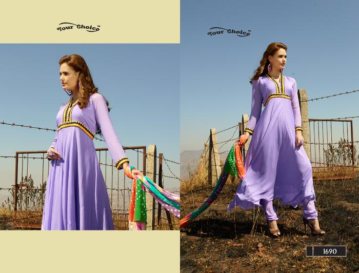 seasons salwar suits wholesale shopping