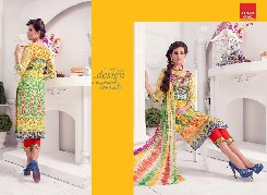 noble-4 salwar kameez wholesale at surat