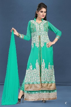 sujan salwar kameez lowest price meterial design