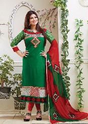 ayesha-4 khawaish dress salwar kameez online wholesale