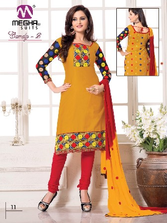 megha salwar suits online candy-2 shopping