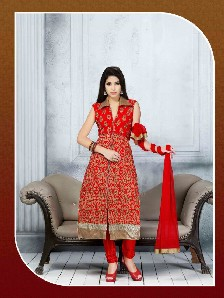 wholesale salwar kameez butterfly-2  online shopping