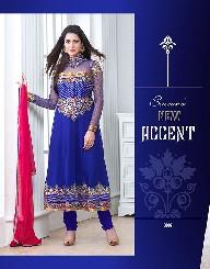 naaz-semi-georgette-partywear-salwar-kameez