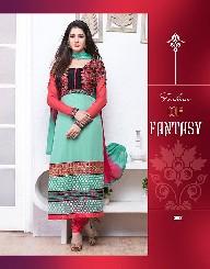 naaz-semi-georgette-partywear-salwar
