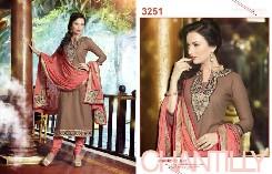 wholesale-mallika-cotton-indian-designer-salwar-kameez-collection