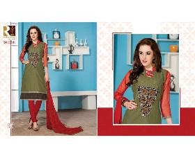 pakeezah-cotton-nazneen-un-stitched-materials-suits