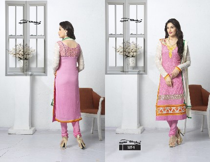magnet-vol-3-chiffon-santoon-dress