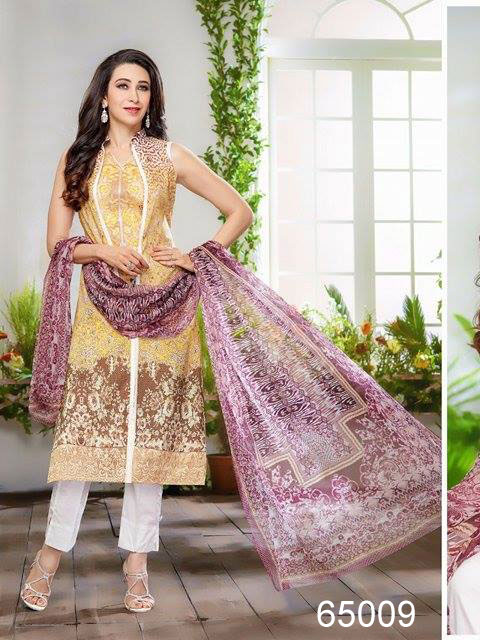 mf-essenza-2 pure japani chiffon salwar suits material