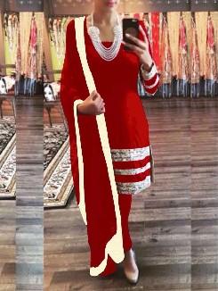 dumdum-cotton-suit-designs-for-ladies-replica-design