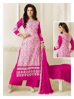 cotton aara gul naaz-7